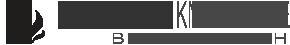 revelation knowledge logo
