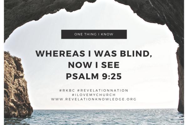 psalm_9_25